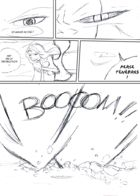Dragon and Weed: Origins : Chapitre 8 page 3