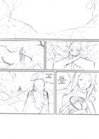 Dragon and Weed: Origins : Chapitre 8 page 4