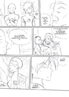 Dragon and Weed: Origins : Chapitre 8 page 7