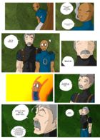 Dragon and Weed: Origins : Chapitre 10 page 3