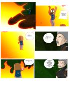 Dragon and Weed: Origins : Chapitre 10 page 5