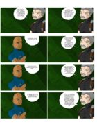 Dragon and Weed: Origins : Chapitre 10 page 6