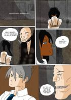 Dragon and Weed: Origins : Chapitre 11 page 4