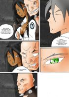 Dragon and Weed: Origins : Chapitre 11 page 6