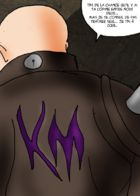 Dragon and Weed: Origins : Chapitre 11 page 7