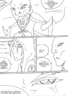 Dragon and Weed: Origins : Chapitre 12 page 4