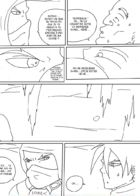 Dragon and Weed: Origins : Chapitre 13 page 7