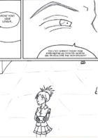 Dragon and Weed: Origins : Chapitre 14 page 3
