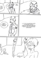 Dragon and Weed: Origins : Chapitre 14 page 4