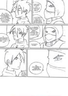Dragon and Weed: Origins : Chapitre 16 page 5