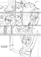 Dragon and Weed: Origins : Chapitre 16 page 6