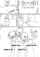Dragon and Weed: Origins : Chapitre 17 page 6