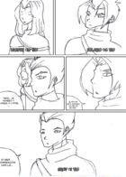 Dragon and Weed: Origins : Chapitre 17 page 7