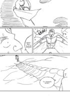 Dragon and Weed: Origins : Chapitre 20 page 7