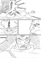 Dragon and Weed: Origins : Chapitre 21 page 6