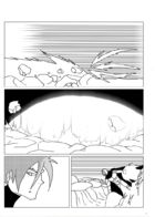 Dragon and Weed: Origins : Chapitre 22 page 3