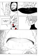 Dragon and Weed: Origins : Chapitre 22 page 4