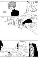Dragon and Weed: Origins : Chapitre 22 page 6
