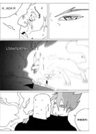 Dragon and Weed: Origins : Chapitre 22 page 7