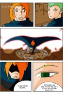 Dragon and Weed: Origins : Chapitre 23 page 7