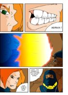 Dragon and Weed: Origins : Chapitre 24 page 6