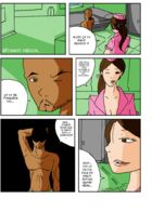 Dragon and Weed: Origins : Chapitre 24 page 7