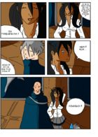 Dragon and Weed: Origins : Chapitre 25 page 3