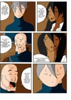 Dragon and Weed: Origins : Chapitre 25 page 4