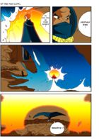 Dragon and Weed: Origins : Chapitre 25 page 5
