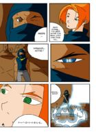 Dragon and Weed: Origins : Chapitre 25 page 6