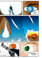 Dragon and Weed: Origins : Chapitre 25 page 7