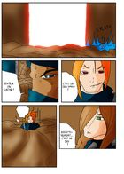 Dragon and Weed: Origins : Chapitre 26 page 7