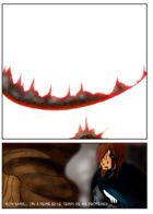 Dragon and Weed: Origins : Chapitre 27 page 3