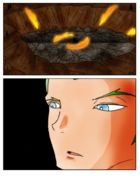 Dragon and Weed: Origins : Chapitre 27 page 4