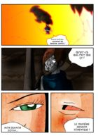 Dragon and Weed: Origins : Chapitre 27 page 7