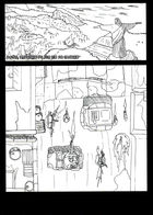 Dragon and Weed: Origins : Chapitre 30 page 3