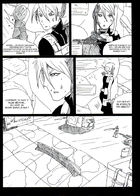 Dragon and Weed: Origins : Chapitre 30 page 4