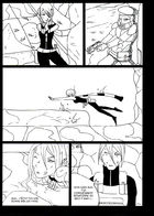 Dragon and Weed: Origins : Chapitre 30 page 5
