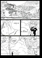 Dragon and Weed: Origins : Chapitre 30 page 6