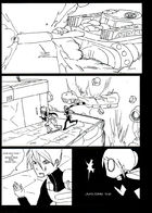 Dragon and Weed: Origins : Chapitre 30 page 7