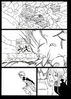 Dragon and Weed: Origins : Chapitre 30 page 8