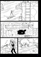 Dragon and Weed: Origins : Chapitre 30 page 9