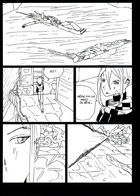 Dragon and Weed: Origins : Chapitre 30 page 10