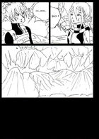 Dragon and Weed: Origins : Chapitre 30 page 12