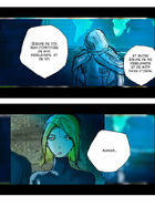 Dragon and Weed: Origins : Chapitre 31 page 5