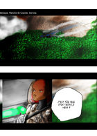 Dragon and Weed: Origins : Chapitre 32 page 3