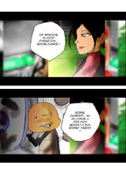 Dragon and Weed: Origins : Chapitre 32 page 5
