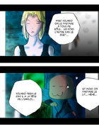 Dragon and Weed: Origins : Chapitre 32 page 12