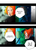 Dragon and Weed: Origins : Chapitre 32 page 13