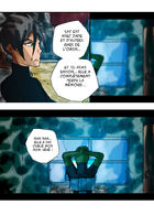 Dragon and Weed: Origins : Chapitre 33 page 4